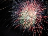 2014 Foxborough Founders Day Fireworks 024.jpg