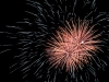 2014 Foxborough Founders Day Fireworks 027.jpg