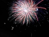 2014 Foxborough Founders Day Fireworks 028.jpg
