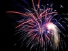 2014 Foxborough Founders Day Fireworks 029.jpg
