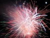 2014 Foxborough Founders Day Fireworks 032.jpg