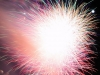 2014 Foxborough Founders Day Fireworks 033.jpg