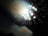2014 Foxborough Founders Day Fireworks 035.jpg