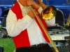2014 Foxborough Founders Day Highlights 134
