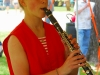 2014 Foxborough Founders Day Highlights 137