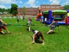2014 Foxborough Founders Day Highlights 141