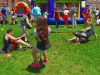 2014 Foxborough Founders Day Highlights 142