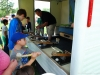 2014 Foxborough Founders Day Highlights 144