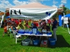 2014 Foxborough Founders Day Highlights 145
