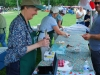 2014 Foxborough Founders Day Highlights 147