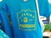 2014 Foxborough Founders Day Highlights 148