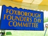 2014 Foxborough Founders Day Highlights 149