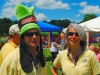 2014 Foxborough Founders Day Highlights 151