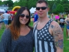 2014 Foxborough Founders Day Highlights 152