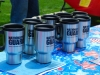 2014 Foxborough Founders Day Highlights 157