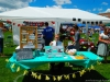 2014 Foxborough Founders Day Highlights 158