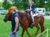 2014 Foxborough Founders Day Highlights 159