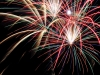 2014 Foxborough Founders Day Highlights 178
