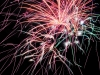 2014 Foxborough Founders Day Highlights 186