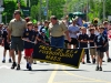 2014 Foxborough Founders Day 061.jpg