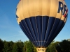 2015-Foxborough-Founders-Day-6-Balloon Rides-0000.jpg