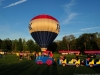 2015-Foxborough-Founders-Day-6-Balloon Rides-0004.jpg