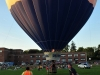 2015-Foxborough-Founders-Day-6-Balloon Rides-0005.jpg