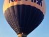 2015-Foxborough-Founders-Day-6-Balloon Rides-0006.jpg