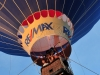 2015-Foxborough-Founders-Day-6-Balloon Rides-0009.jpg