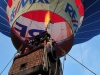 2015-Foxborough-Founders-Day-6-Balloon Rides-0016.jpg