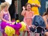 2015-Foxborough-Founders-Day-5-Doll Carriage-0011.jpg