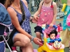 2015-Foxborough-Founders-Day-5-Doll Carriage-0012.jpg