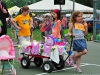 2015-Foxborough-Founders-Day-5-Doll Carriage-0015.jpg