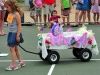 2015-Foxborough-Founders-Day-5-Doll Carriage-0027.jpg
