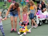 2015-Foxborough-Founders-Day-5-Doll Carriage-0028.jpg