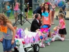 2015-Foxborough-Founders-Day-5-Doll Carriage-0029.jpg