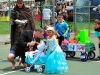 2015-Foxborough-Founders-Day-5-Doll Carriage-0044.jpg