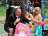 2015-Foxborough-Founders-Day-5-Doll Carriage-0047.jpg