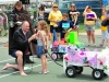 2015-Foxborough-Founders-Day-5-Doll Carriage-0053.jpg