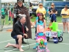 2015-Foxborough-Founders-Day-5-Doll Carriage-0056.jpg