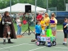 2015-Foxborough-Founders-Day-5-Doll Carriage-0064.jpg