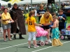 2015-Foxborough-Founders-Day-5-Doll Carriage-0068.jpg