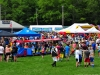 2015-Foxborough-Founders-Day-3-Field day-0000.jpg