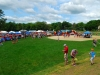 2015-Foxborough-Founders-Day-3-Field day-0002.jpg