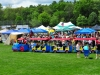2015-Foxborough-Founders-Day-3-Field day-0003.jpg