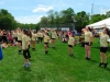 2015-Foxborough-Founders-Day-3-Field day-0015.jpg