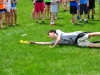2015-Foxborough-Founders-Day-3-Field day-0026.jpg