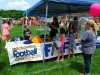 2015-Foxborough-Founders-Day-3-Field day-0031.jpg