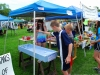 2015-Foxborough-Founders-Day-3-Field day-0059.jpg
