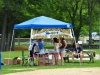2015-Foxborough-Founders-Day-3-Field day-0070.jpg